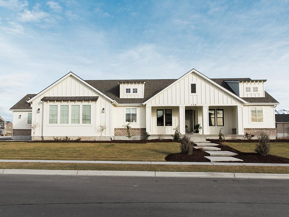 house-1-exterior