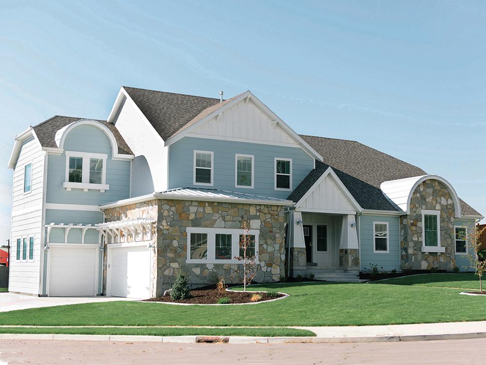 house-3-exterior-v2