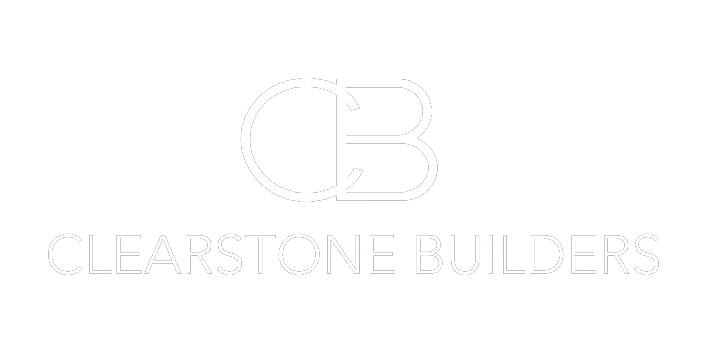 Clearstone Builders